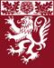 cheney-logo