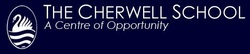 cherwell-logo
