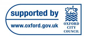 oxford-city-council-logo-jpeg-2