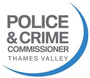 thamesvalleypccfinal-logo