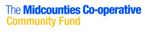 the-community-fund-logo-01-4